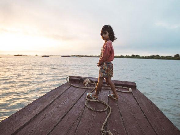 4)-Kampong-Phluk