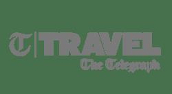 5c691df2-telegraph-travel-lake-atitlan-2016