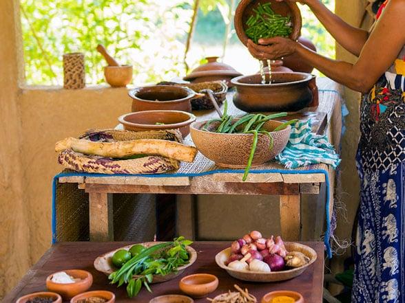 6)-pidurangula-and-farm-village-(2)