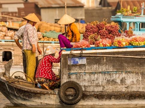 7) Mekong Delta-2-1