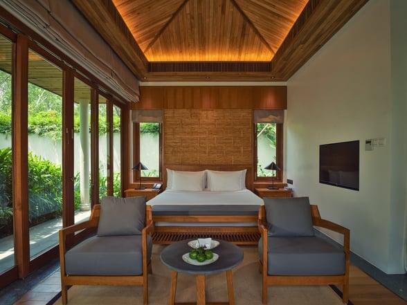 AZCT-Garden-Villa-Room-Features_0