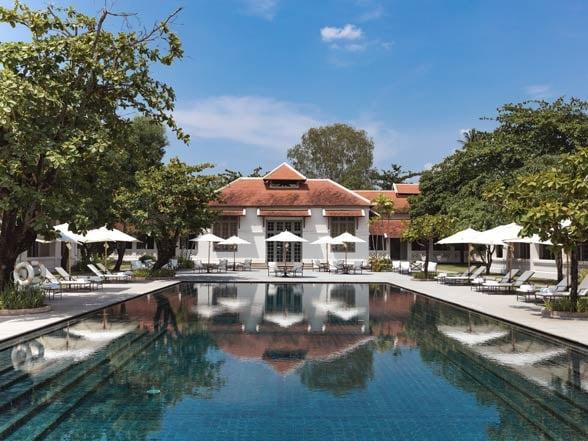 Amantaka,-Laos