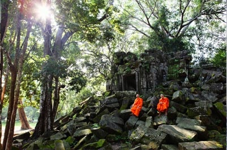 Angkor beng melea-2.jpg