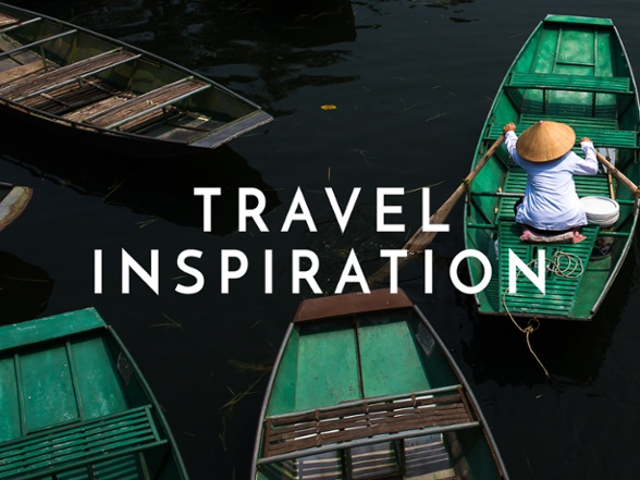 Covid tiles - travel inspo-1