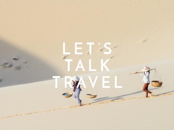 Covid tiles talk travel