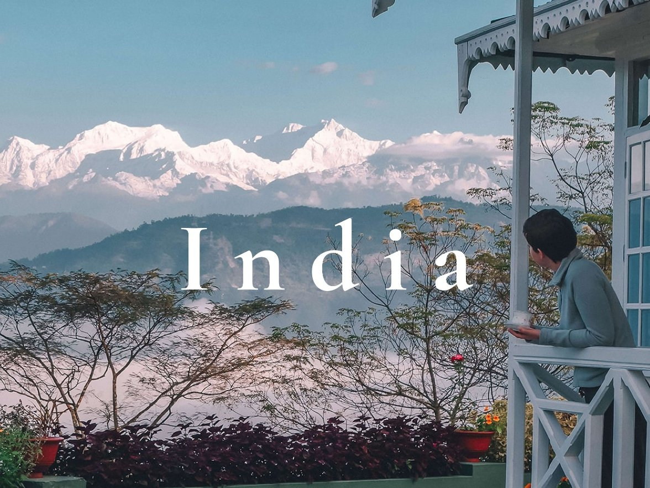 Curious - India2 - Revitalise-1