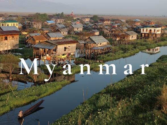 Curious - Myanmar - Revitalise-1