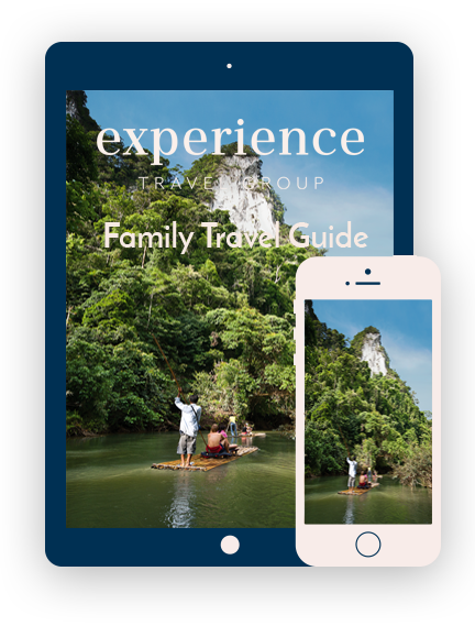 Family travel guide PNG.png