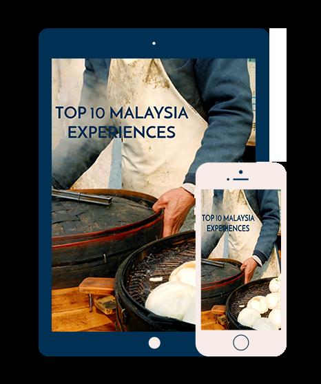TOP 10 MALAYSIA EXP.png