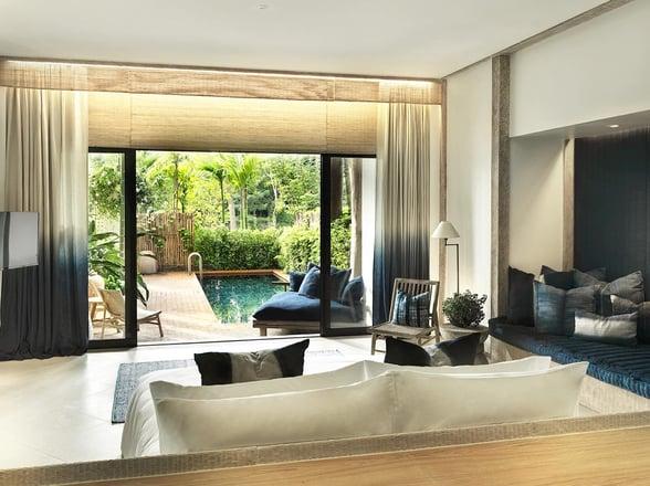 Kraam Pool Suite-1