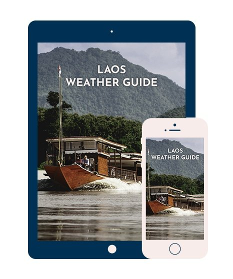 Laos Weather Guide.jpg