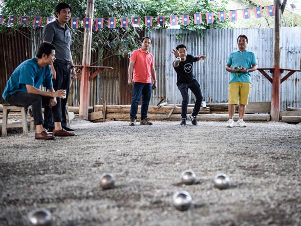 Laos---Luang-Prabang---Petanque---2019--0004---Reduced-Size