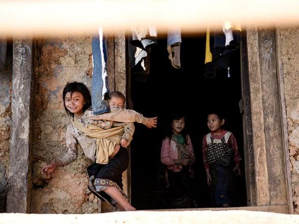 Laos---Mouchi-Tribe---2019--0028-(003)