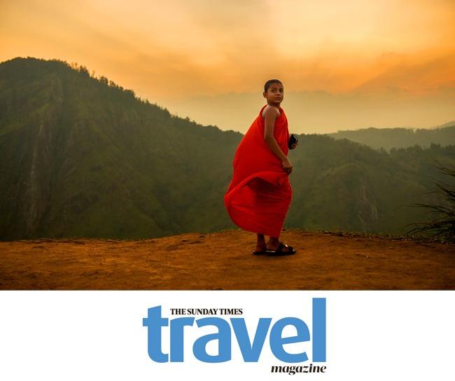 Sunday Times Travel Magazine Liz.jpg