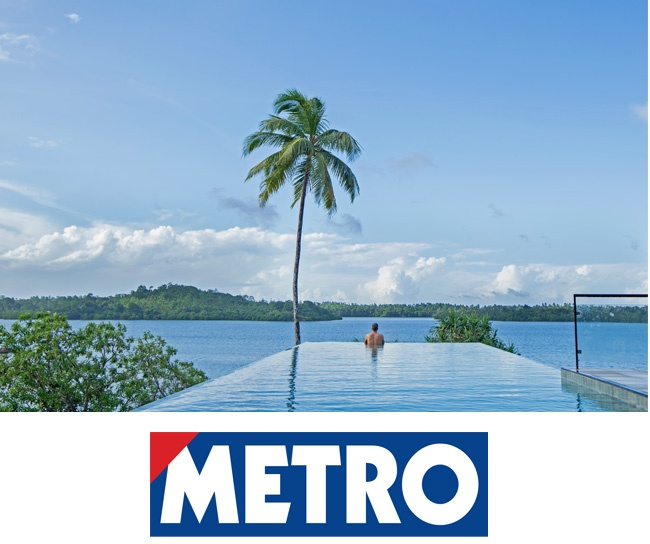 metro Sri Lanka.jpg