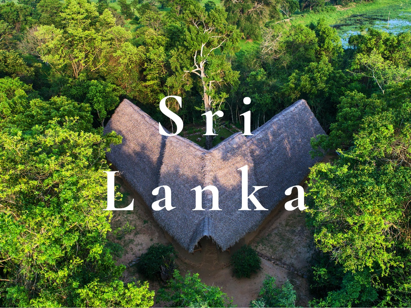 Remote - Sri lanka - Revitalise-1