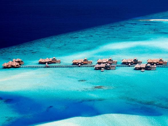 Maldives (2)-1