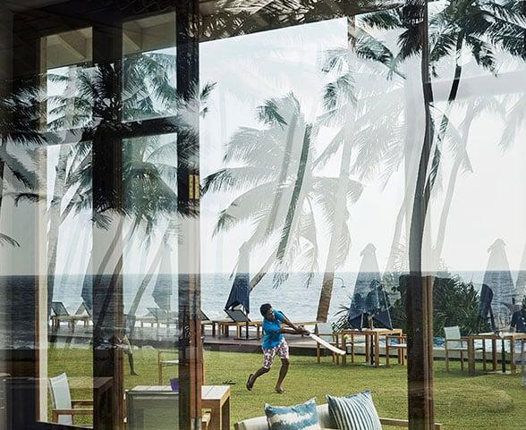 Sri-Lanka-LP