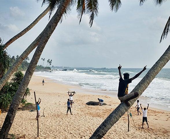 Sri-Lanka-Cricket-3