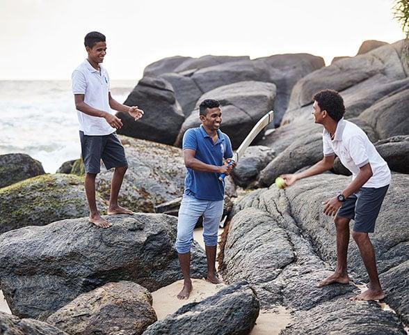 Sri-Lanka-Cricket-LP
