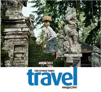 Sunday Times Travel Bali.png