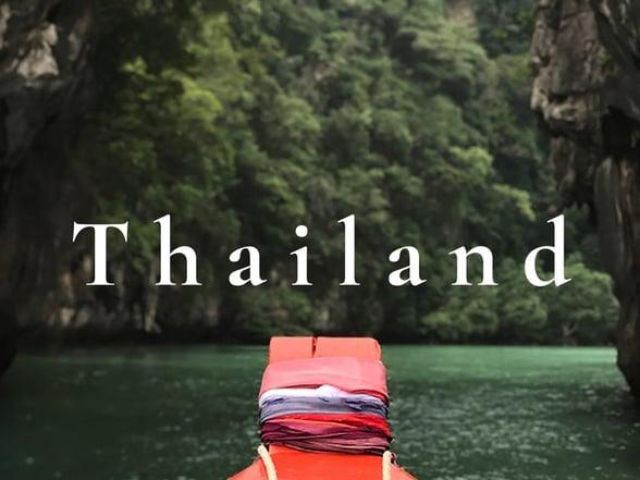Surrounded - Thailand - Revitalise-1