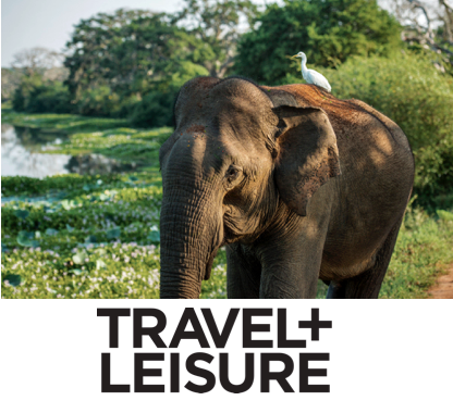 Travel and leisure magazine.png
