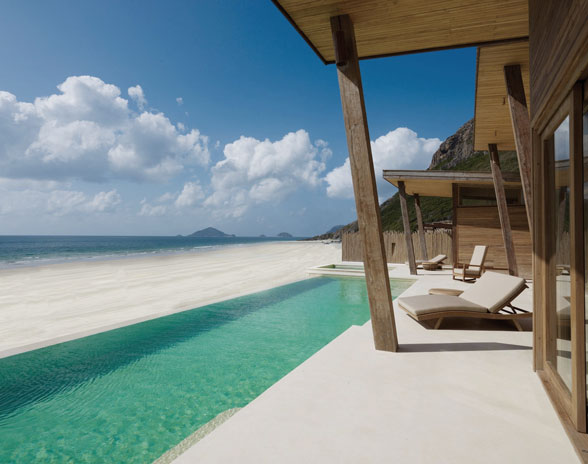 Vietnam-Six-Senses-Con-Dao-Luxury-Hotel