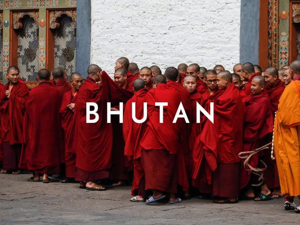 bhutan tile new