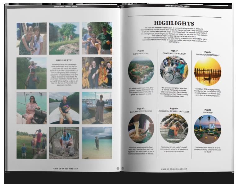 ETG brochure spread small.png