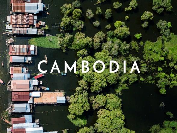 cambodia gd
