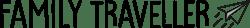 ft-logo-black