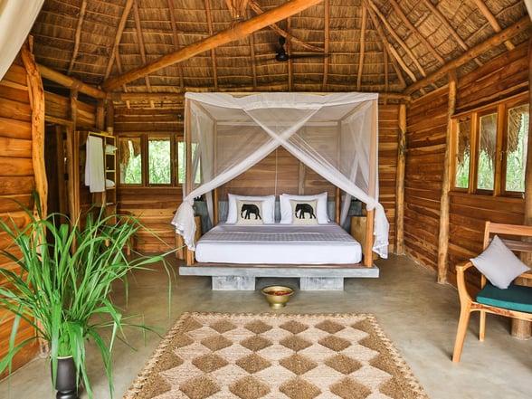 gal-oya-lodge-bedroom-1