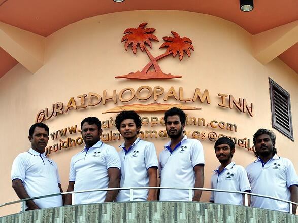 guraidhoo_palm_inn_people_crew (1)