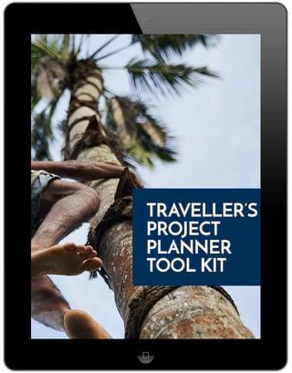 iPad-PNG-Transparent-Image.jpg