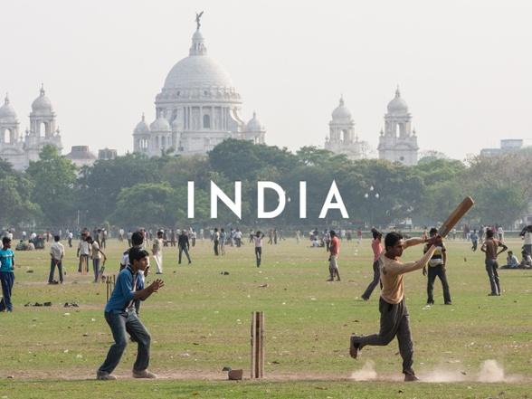 india gd-1