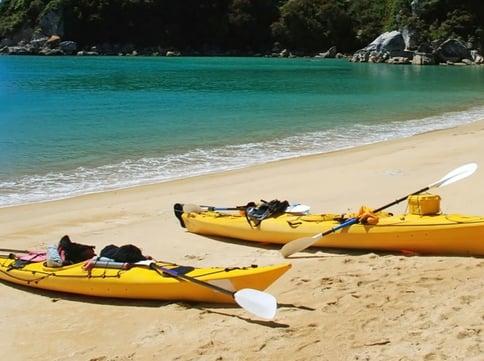 koyao_facilities_kayak-1