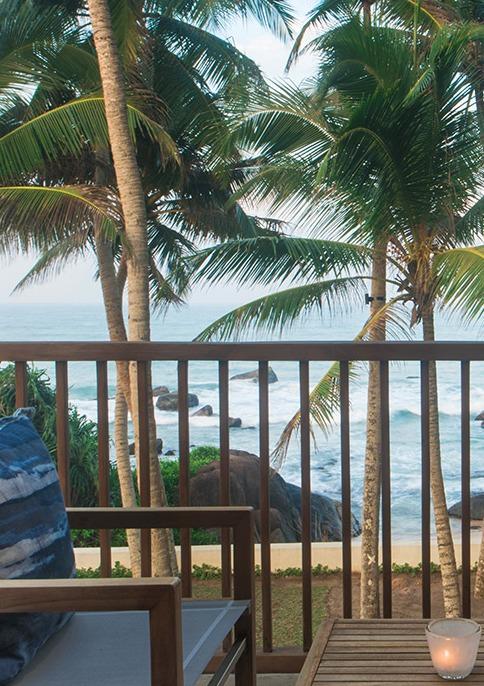 kumu-gallery-oceanview-suites-5-1