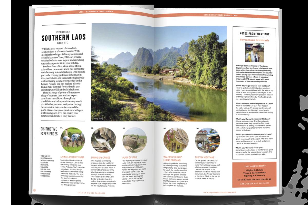 laos brochure.png