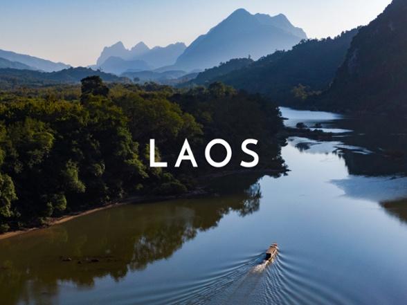 laos gd-1