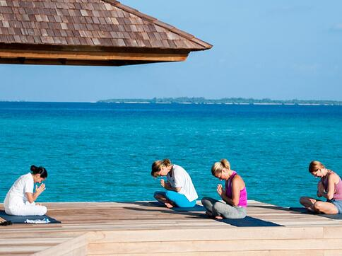 maldives-The-Barefoot-1110