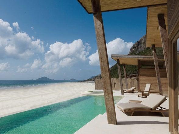 pVietnam-Six-Senses-Con-Dao-Luxury-Hotel