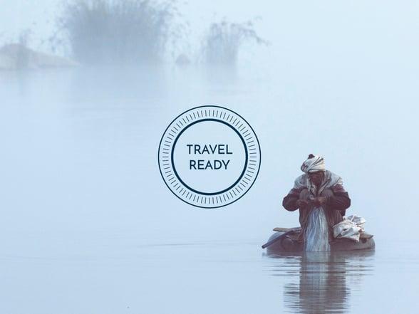 travel ready mtha