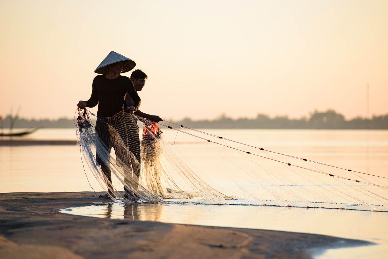 Laos---Don-Daeng
